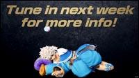 Meitenkun in King of Fighters 15 image # 13