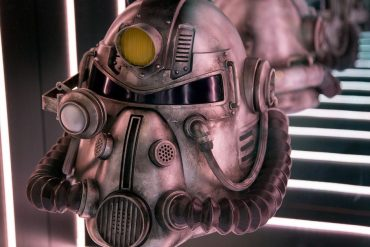 Meet Fallout 76 fans who do better missions and stories than Bethesda