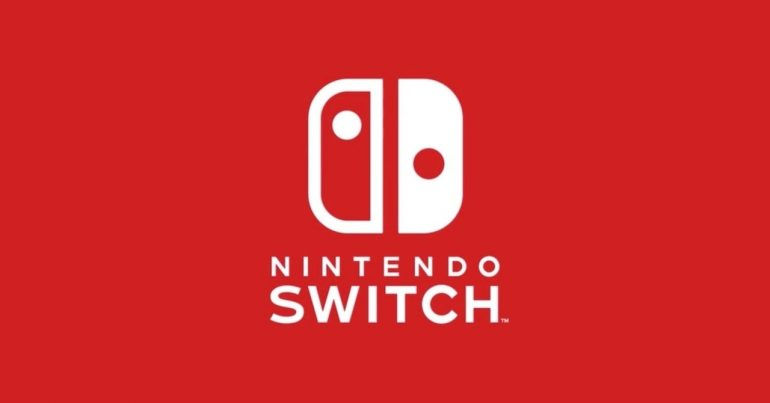 Nintendo Switch Leak launches the next installment of the popular RPG