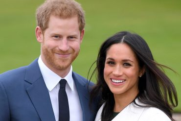 Prince Harry and Meghan Markle share photos of their mothers and younger selves in the site's relaunch
