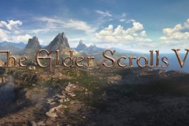The Elder Scrolls 6 Setting is probably kidding