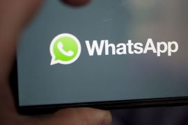 Turkey: Erdogan's media office resigns from WhatsApp due to privacy change | Turkey News