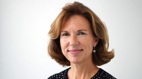 Caroline Wilson, Britain's ambassador to China, was summoned to the Chinese Foreign Ministry after defending press freedom.